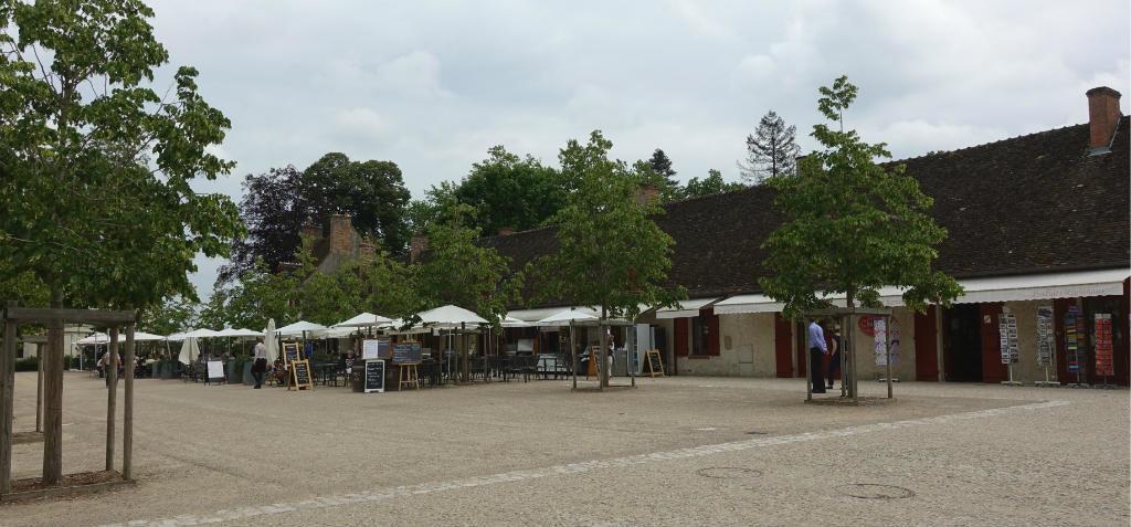 gigantiska-slottet-chateau-de-chambord-loire-travelgrip-9