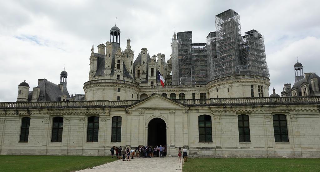 gigantiska-slottet-chateau-de-chaumont-loire-travelgrip-3