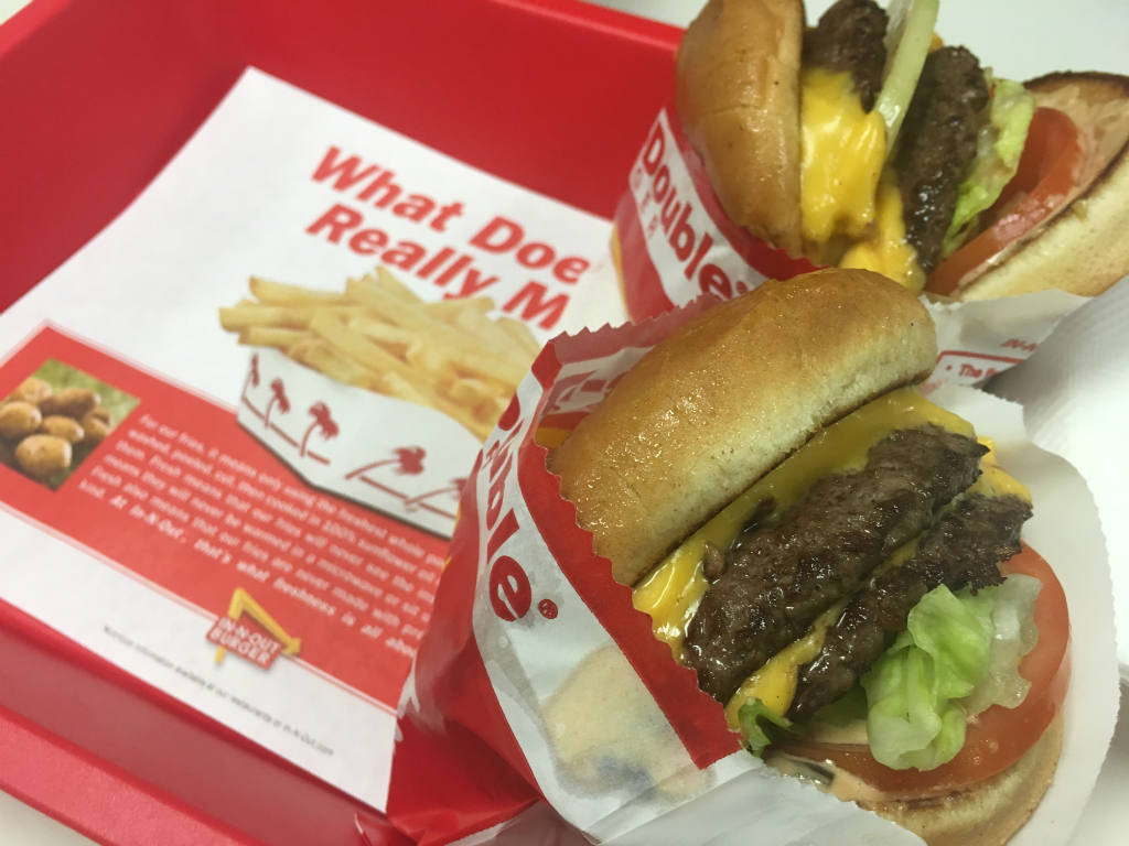 reseguide-till-los-angeles-in-n-out-travelgrip