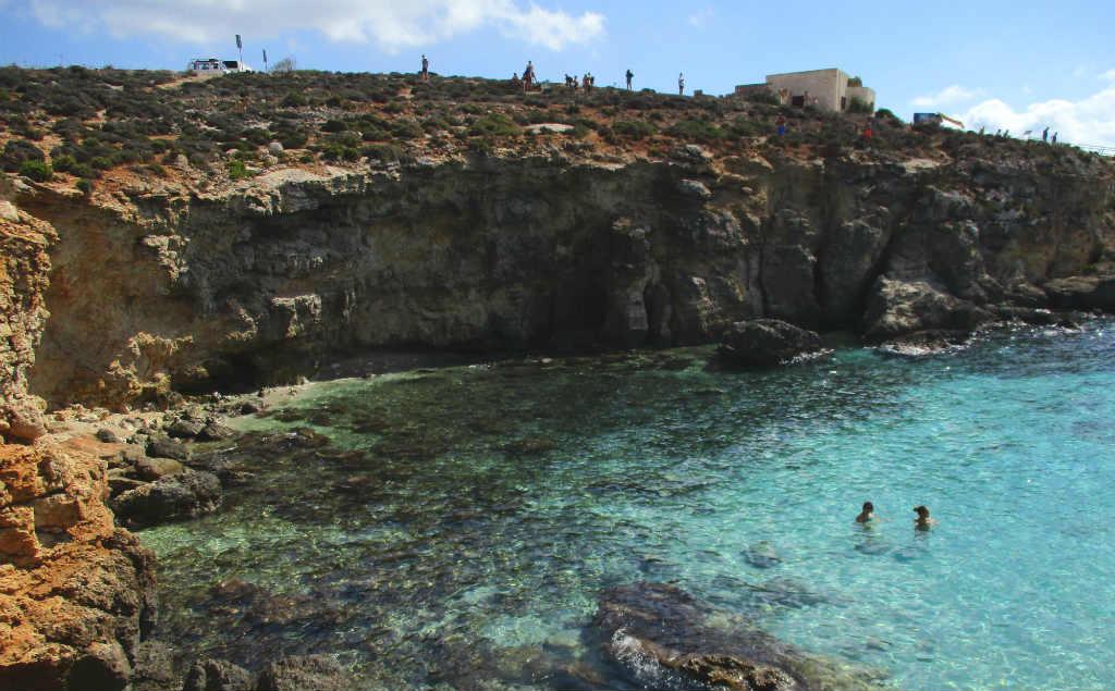 sommardagar-pa-malta-travelgrip-3