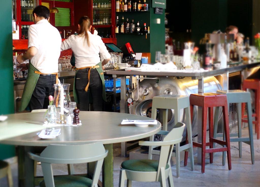 bar central stockholm