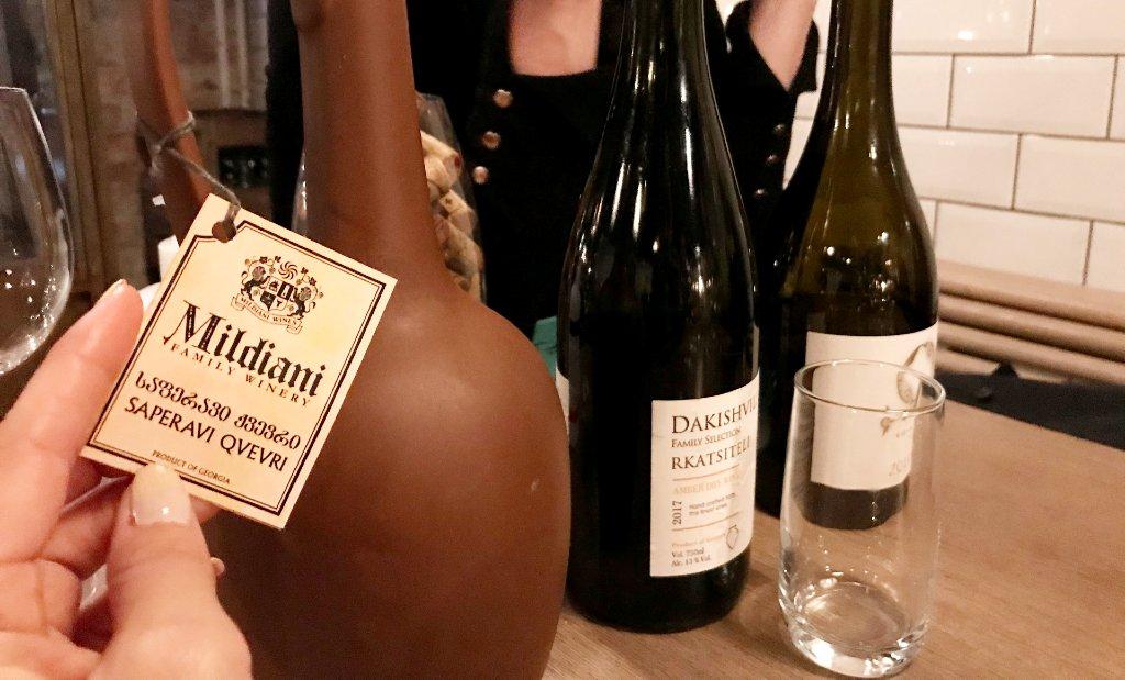 vinprovning amfora vinbar stockholm