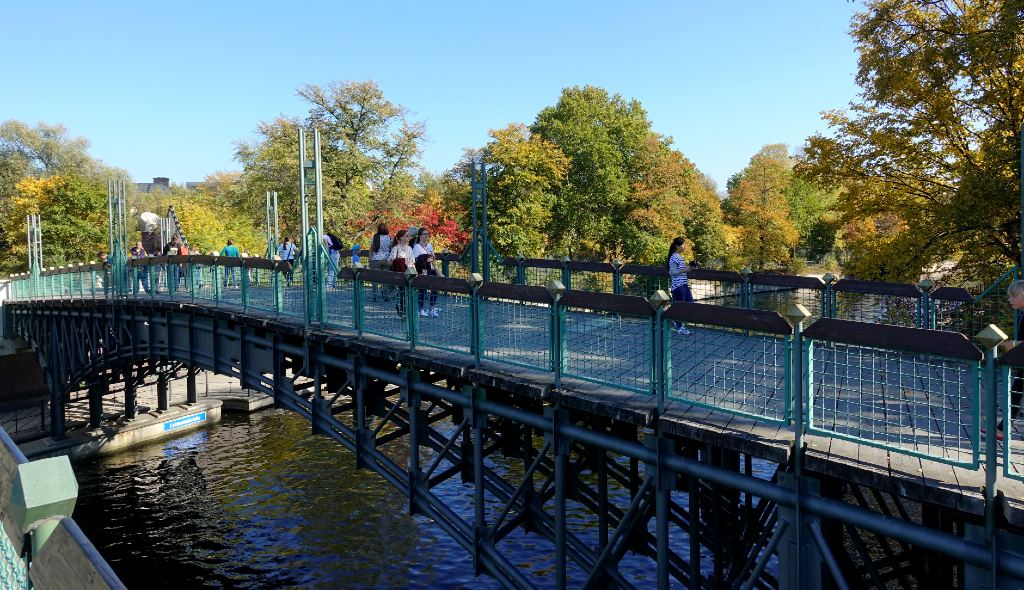 berlin bro vid zoo